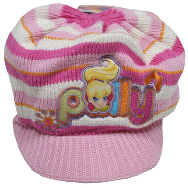 """Детска шапка \""""Polly\"""""""